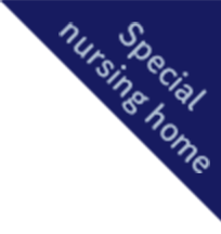 Special nursing home